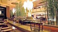 紫荊咖啡廳