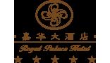 广东万博体育电脑客户端大万博手机版本官网登录