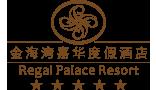 惠州金海湾万博体育电脑客户端度假万博手机版本官网登录