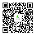 亚博官网app下载湾温泉